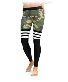 998fdcb1a84e8 Activewear Cheap | Workout Leggings Cheap | Prettyfitbox. Camo LeggingsCheap  LeggingsAffordable Workout ClothesThigh High SocksThigh ...