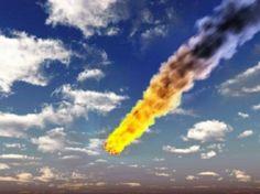"""Meteorite in Russi  aannuncio della Nasa: """"energia dei frammenti era 30 volte forza bomba Hiroshima"""""""