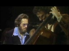 ▶ Bill Evans Live - Someday my Prince Will Come (Jazz Piano) - YouTube