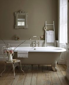 Cool - Country Bathrooms Ideas!