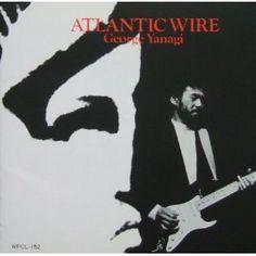 ATLANTIC WIRE