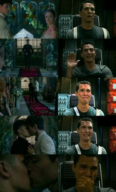 Shadowhunters - Malec - Me watching this scene. Malec finally the first kiss! Shadowhunters Frases, Shadowhunters Tv Series, Shadowhunters The Mortal Instruments, Alec Lightwood, Jace Wayland, Ragnor Fell, Clary Et Jace, Malec Kiss, Cassandra Clare Books