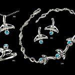 Flickr Dolphin Jewelry, Charmed, Bracelets, Bracelet, Arm Bracelets, Bangle, Bangles, Anklets