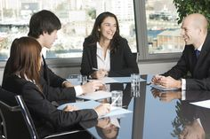 12 qualities to look for in a potential advisory board member