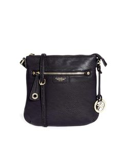 Image 1 of Fiorelli Ted Cross Body Bag Fiorelli 07238147d14ba
