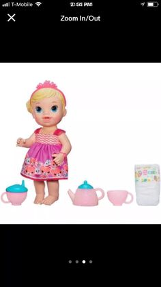 Baby Alive How To Make Your Own Baby Alive Food