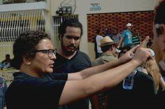 La Película Dominicana Que Se Rodó En Un Sólo Día