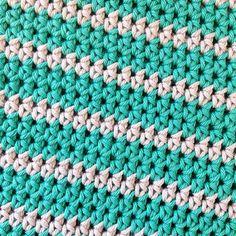 Sneak peak. #crochet #hooker #stylecraft #cotton