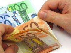 Prestiti-Bancari-300x225
