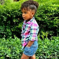 Cute hair Curly Hair Styles, Natural Hair Styles, Kids Curly Hairstyles, Curly Kids, Naturally Beautiful, Beautiful Babies, Swagg, Girl Fashion, Celebrities