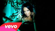 RIHANNA - DON'T STOP THE MUSIC - because it's energetic and inspiring, which is suitable for starting a new day.