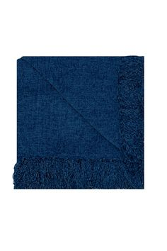Chenille 150x180cm Throw| Mrphome Online Shopping