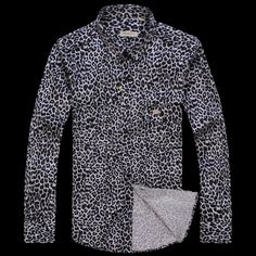 Wholesale Armani Men Dress Shirts LISHTI015 [Armani-2013029] - $25.00 : Wholesale Ralph Lauren Polo, Cheap Juicy Couture tracksuits, Cheap Polo Ralph Lauren, Juicy Couture Outlet