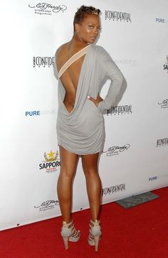 1000 images about eva pigford on pinterest eva marcille as and