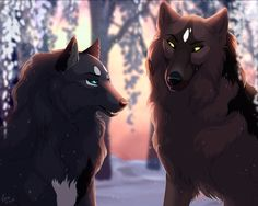 I wished to redo an previous a part of an AT with after seeing this perfection! They thought-about my love for Pokemon so I wished to do one thing related in trade. So right here's Toothless and Jojo having… Anime Wolf, Art Wolfe, Wolf Deviantart, Wolf Comics, Cartoon Wolf, Wolf Artwork, Wolf Painting, Fantasy Wolf, Wolf Spirit Animal