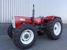 Steyr 1100 Online auction (bj 1975)