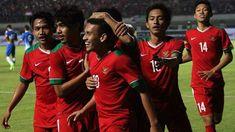 Pada Piala AFF U-18 yang digelar 1-14 Juli, Stadion Gelora Delta Sidoarjo akan menjadi venue pertandingan Grup A yang dihuni Thailand, Indonesia, Vietnam,