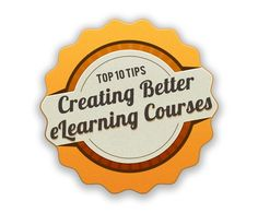 Awesome e-Learning Course Guide