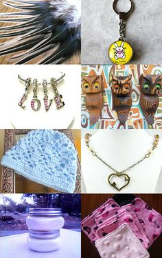 OPEN Top Treasury BNS Round 37 Total Sales 126!! TT Team 10 Spots Left by TopTreasuryWeeklyBNS on Etsy--Pinned with TreasuryPin.com