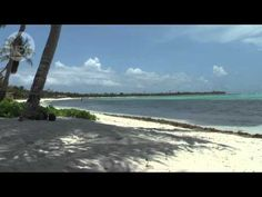 Top 25 Beaches in the Riviera Maya: A Day at Soliman Bay - Let's Retire in MexicoLet's Retire in Mexico
