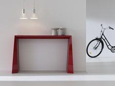 Credenza Moderna Para Comedor : Mejores imágenes de credenzas consoles mirrors y mesas