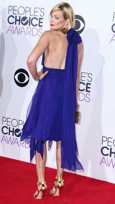 Megan Good, Two Broke Girl, Beth Behrs, Bridgit Mendler, Kat Dennings, Perfect Legs, Celebs, Celebrities, Female Form