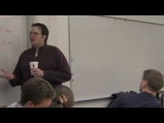 Brandon Sanderson's entire creative writing class, all online. I love this author, and his willingness to share and teach his trade.