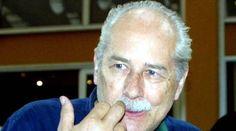Artículos de Política Actual sobre Venezuela: Heinz Dieterich