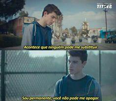 Trechos de músicas // Shawn Mendes