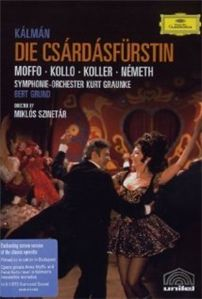 Die Csardasfurstin (dvd), Y Movies And Tv Shows, Movie Tv, Music Videos, Cinema, Memes, Movie Posters, Theater, Opera, Anna