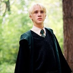 My husband 😍 Draco Harry Potter, Harry Potter Icons, Harry Potter Tumblr, Harry Potter Characters, Harry Potter Universal, Daniel Radcliffe, Draco Malfoy Aesthetic, Harry Potter Aesthetic, Tyler Posey