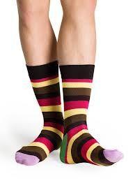 Loved socks