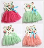 cef9cb229 87 Best Baby Girl Fashion images