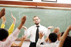 Devemos respeitar os professores e valorizar as ações virtuosas | #Confúcio, #HistóriasDaAntigaChina, #LaoTsé, #Tao, #Virtude, #ZhiZhen