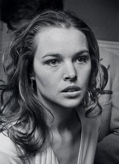 michelle phillips 2017