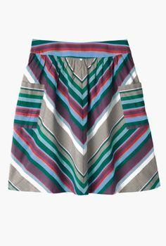 Carbis Bay Skirt