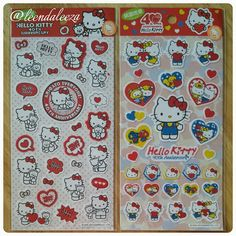 Hug, Hello Kitty, Kids Rugs, Stickers, Instagram Posts, Decor, Stamps, Decoration, Kid Friendly Rugs