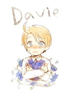 STOP IT I'M CRYING AMERICA hetalia e s p y l a c o p a, allinavicecream: ろぐ5 Pixiv ID: 53177875 Member:. >> I think I have a problem because ever since I watched that episode I know cry every time I hear a name similar to Davie Bad Touch Trio, Alfred Jones, Latin Hetalia, Hetaoni, Hetalia America, Hetalia Fanart, Hetalia Characters, Hetalia Axis Powers, Kawaii