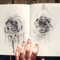 Illustration, Illustrations