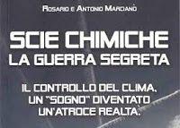 attilio folliero: Francesca Romana Cristicini di Controcorrente inte...