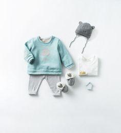 Shop by Look - Mini   ZARA United States