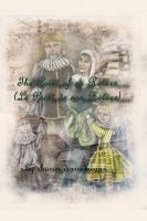 """""""Le Point de non Retour"""" (The Point of No Return ), an ebook by Sharon Desruisseaux at Smashwords-for a limited time at $2.98! :) (For more on author #Sharon Desruisseaux or #sharondnovels, check out www.sharondnovels.com, on Tumblr and Facebook under sharondnovels and Twitter s Sharondy ) Happy Reading! :)"""