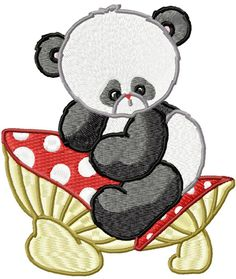 free embroidery | Free Embroidery Designs, Applique Machine Embroidery Downloads