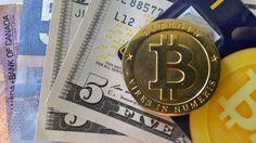 Bitcoins - Digitales Gold auch für Hotels und Gastronomie - Hören Sie dazu eine Audio-Reportage bei HOTELIER TV & RADIO: http://www.hoteliertv.net/podcasts/