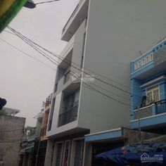 Thuê phòng trọ Quận Bình Tân giá rẻ hàng ngàn tin cho thuê phòng đẹp, mới xây, tiện nghi, có gác, cho sinh viên, cần tìm người ở ghép, giờ tự do, nhiều mức giá cho bạn lựa chọn