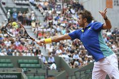Pályán Murray, Wawrinka és Del Potro – sportmenü | Hosszabbítás