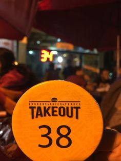 #Takeout #Dhaka #Burger #Extra #Spicy