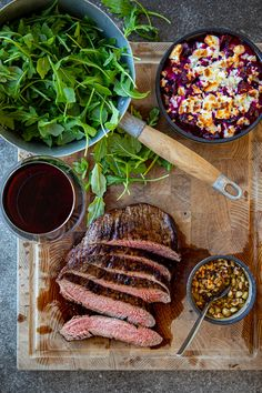 Fall Recipes, Low Carb Recipes, Grilling, Food And Drink, Vegetables, Ethnic Recipes, Christmas, Wine, Velvet