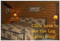 log cabin click here
