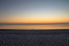 'Sonnenaufgang+4'+von+toeffelshop+bei+artflakes.com+als+Poster+oder+Kunstdruck+$18.02